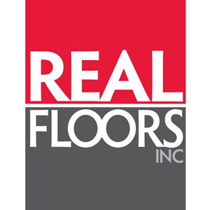 Photo of Real Floors